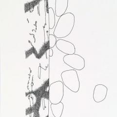 petra-paffenholz-skizzenbuch-japan-2015-07