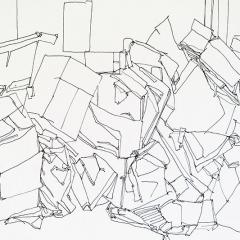 petra-paffenholz-skizzenbuch-japan-2015-10