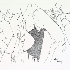 petra-paffenholz-skizzenbuch-japan-2015-14