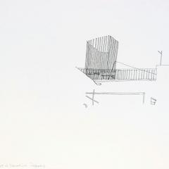 petra-paffenholz-skizzenbuch-japan-2015-01