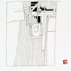petra-paffenholz-skizzenbuch-japan-2015-04