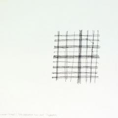petra-paffenholz-skizzenbuch-japan-2015-05