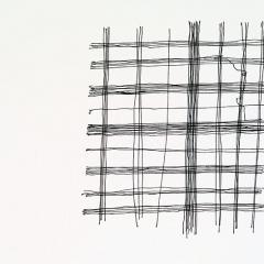 petra-paffenholz-skizzenbuch-japan-2015-06