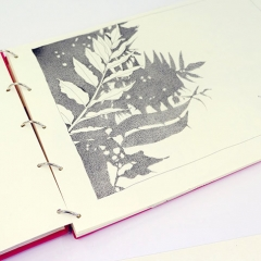petra-paffenholz-skizzenbuch-japan-2015-17