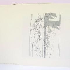 petra-paffenholz-skizzenbuch-japan-2015-20