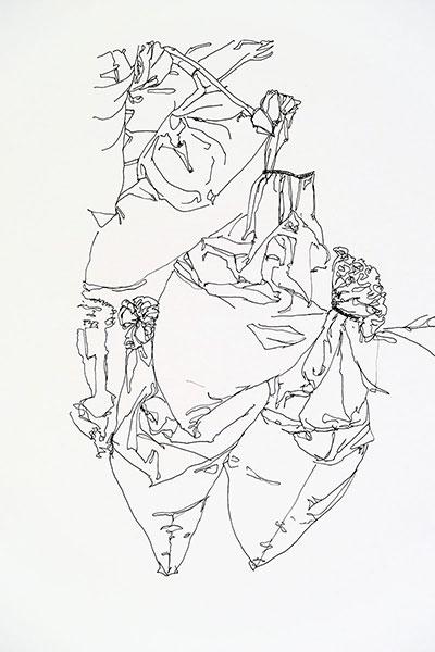 petra-paffenholz-skizzenbuch-japan-2015-13