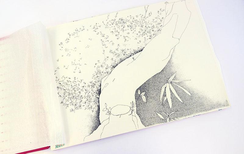 petra-paffenholz-skizzenbuch-japan-2015-16
