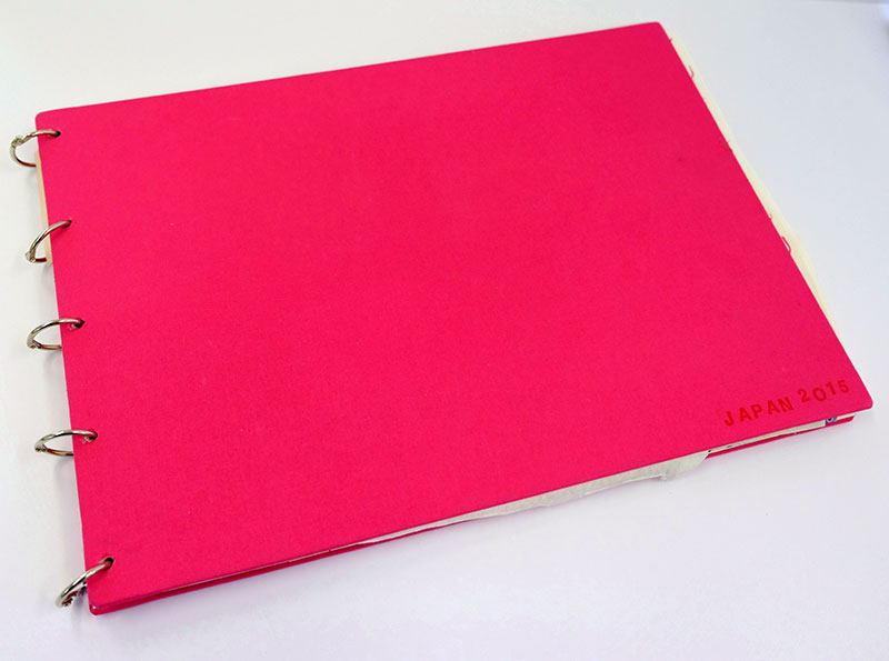 petra-paffenholz-skizzenbuch-japan-2015