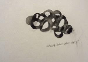 SCHLUEPFER-40