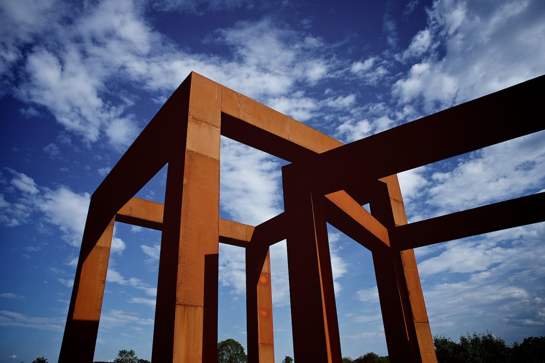Hängelen Für Hohe Räume öffentlicher raum paffenholz paffenholz