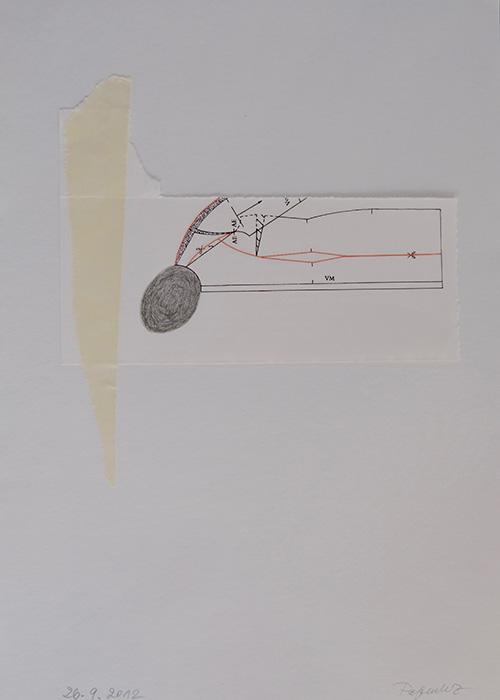 haut-und-huelle-schlupfloecher-02