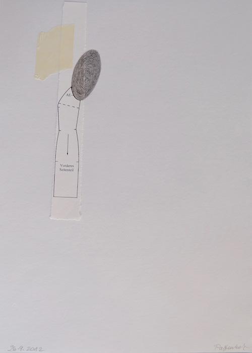 haut-und-huelle-schlupfloecher-07