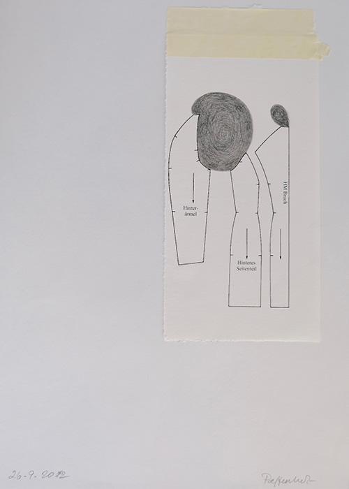 haut-und-huelle-schlupfloecher-11