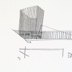 petra-paffenholz-skizzenbuch-japan-2015-02
