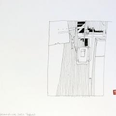 petra-paffenholz-skizzenbuch-japan-2015-03