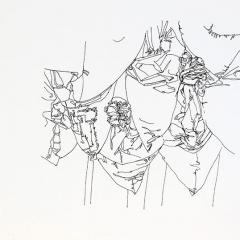 petra-paffenholz-skizzenbuch-japan-2015-09