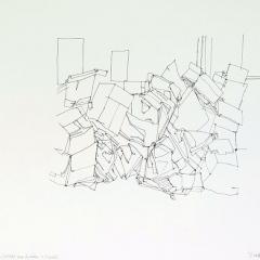 petra-paffenholz-skizzenbuch-japan-2015-11