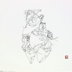 petra-paffenholz-skizzenbuch-japan-2015-12