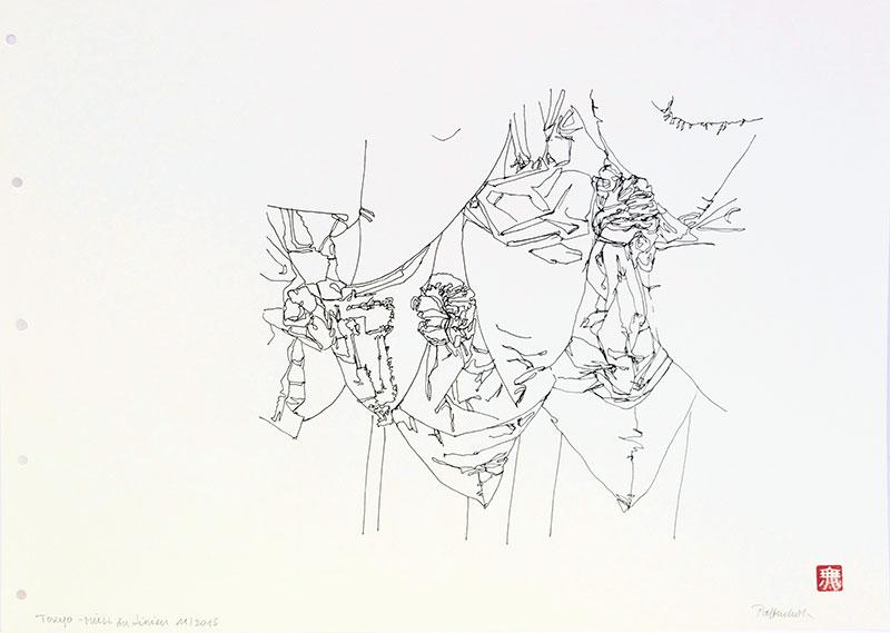 petra-paffenholz-skizzenbuch-japan-2015-08