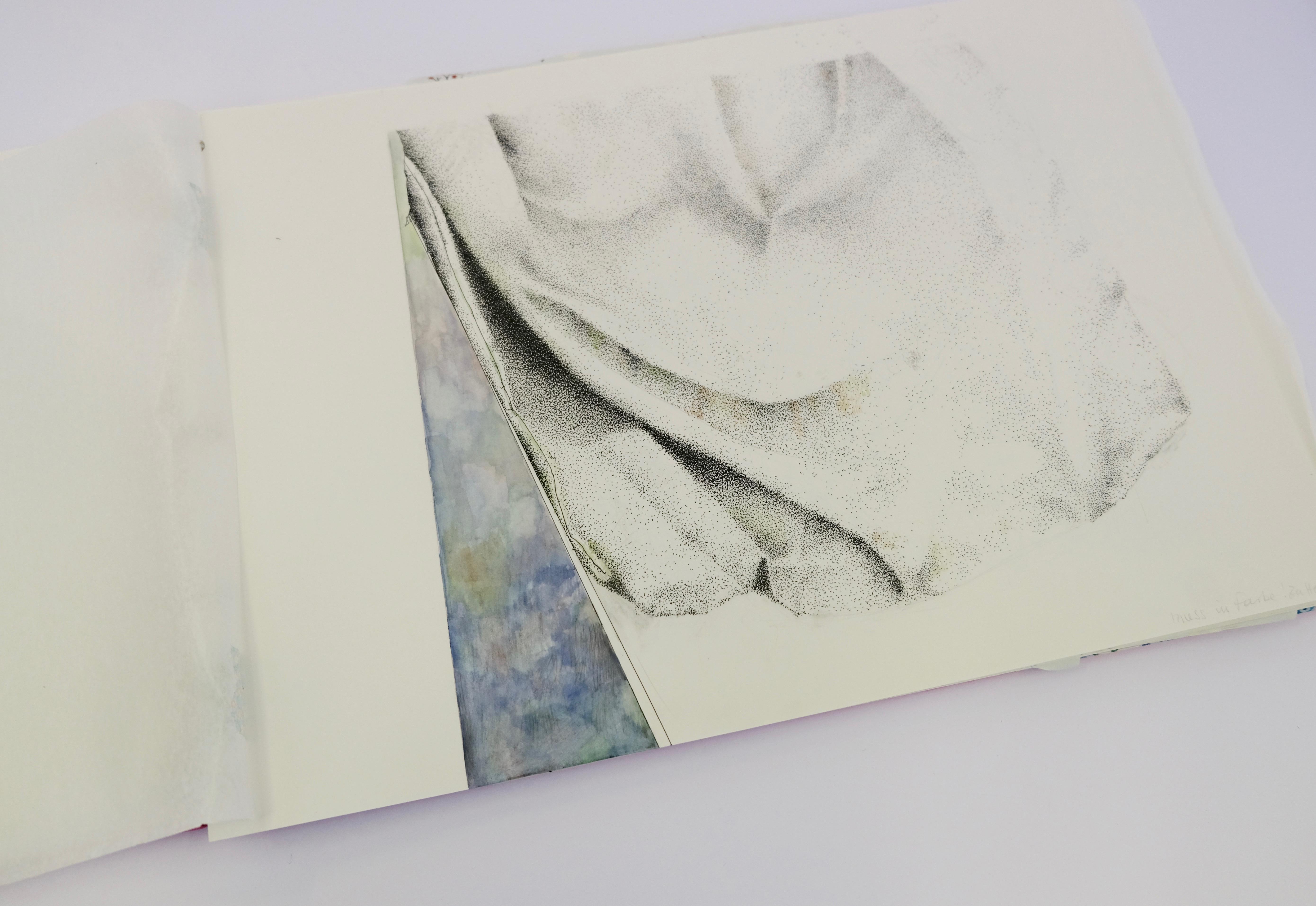 petra-paffenholz-skizzenbuch-japan-2015-19