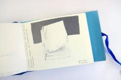 tessin-2012-0008